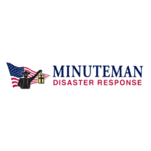 Minutemen Disaster Response