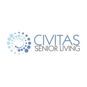 Civitas Senior Living