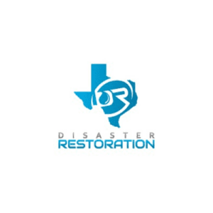 Texas Disaster Restoration